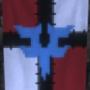 Fürst Caednos Velaris