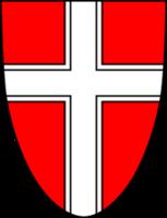 Eickelburg