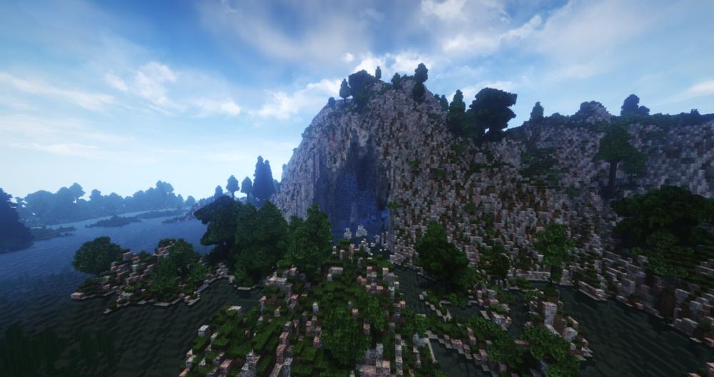lyria_server_neuemap_minecraft_12.thumb.png.3f2af5a0e3b0ec41f2af779726764638.png