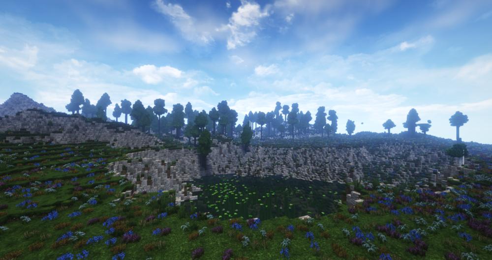 lyria_server_neuemap_minecraft_3.thumb.png.443ad6a9a3ef308632b952d21c9c344e.png