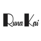 Runakai