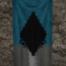 Eisenwolfs Vermächtnis