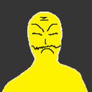 Kronnos