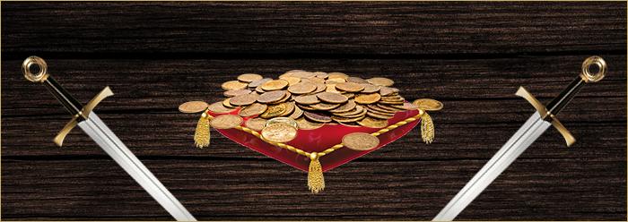 lyradeal-coins.png.703dfc2f5c6b63b9865ed69624d6521a.png