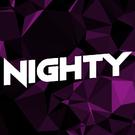 Nightyy_