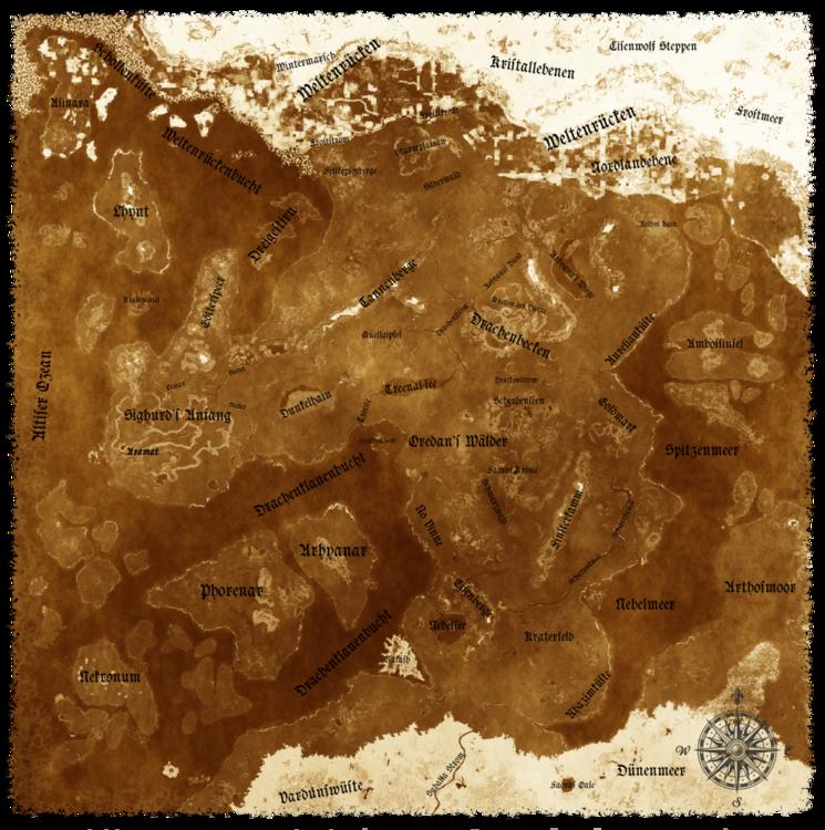 L3-Karte-Pergament.png