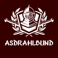 Asdrahlbund