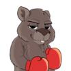 Wombatse