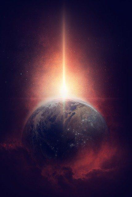 universe-1784292_640.jpg.6bddf1f89ce8249c93d3497a079da122.jpg