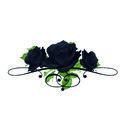 Ritterorden der Schwarzen Rose