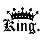 KingEvery