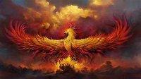 Rat Der Phoenixe