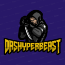 DasHyperBeast