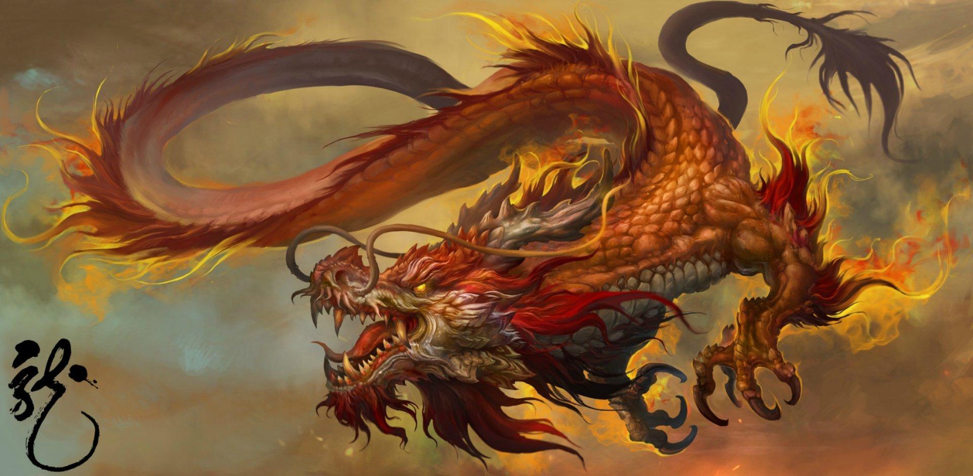 Brotherhood of the Dragonsoul