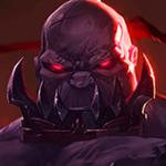 ShadowSkorpion