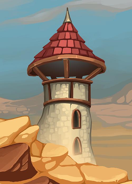 Lyria Minecraft RPG PvP Server: Heimat und Grundstücke