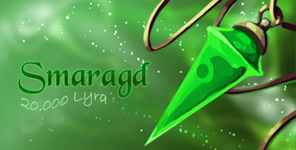 Jetzt abstauben: Das Lyra Special Deal Paket!